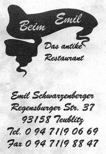 Aktion_Teublitz_Emil.jpg