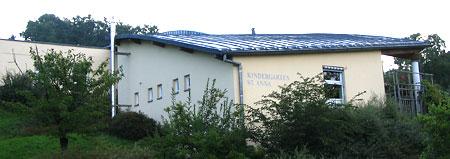 Winzer Kindergarten St. Anna