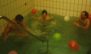 Aktion_uni_sauna02.jpg