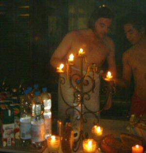 Aktion_uni_sauna01.jpg