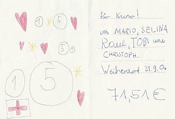 Aktion_Weiherdorf_Kinder_Brief.jpg