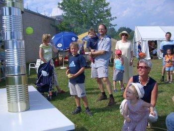 Aktion_Sommerfest_TZ_Kinder.jpg