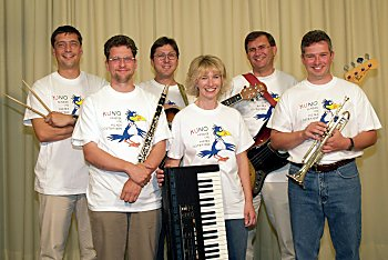 Aktion_Sommerfest_TZ_Band.jpg